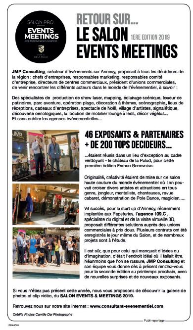 publi dl 01-07-2019