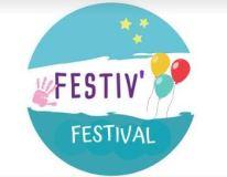 festiv festival